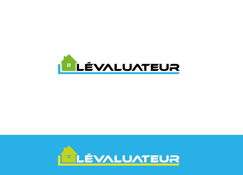 Logo Design by Ahaan - Entry No. 65 in the Logo Design Contest Brand Logo Design et Icon design for brand logo de Lévaluateur.