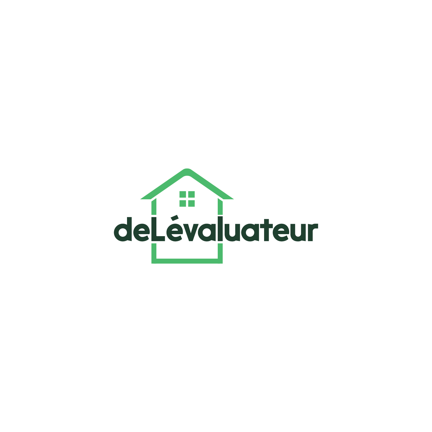 Logo Design by Shahab Uddin - Entry No. 67 in the Logo Design Contest Brand Logo Design et Icon design for brand logo de Lévaluateur.