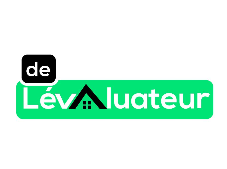 Logo Design by Wilfred Ponseca - Entry No. 69 in the Logo Design Contest Brand Logo Design et Icon design for brand logo de Lévaluateur.