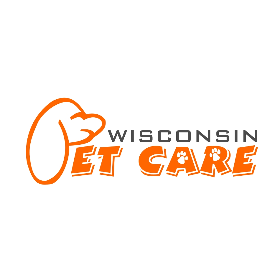 Logo Design by joelian - Entry No. 24 in the Logo Design Contest Wisconsin Pet Care.