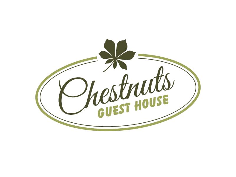 Logo Design Contests Inspiring Logo Design For Chestnuts Guest