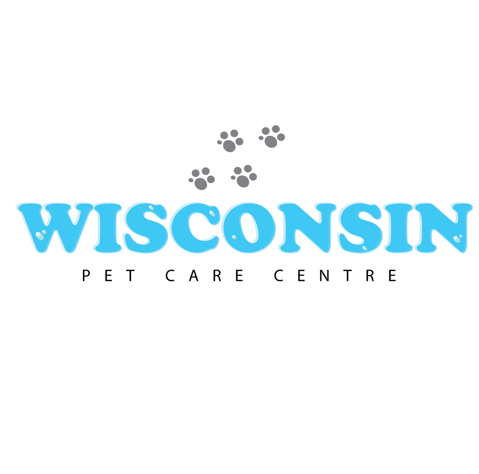 Logo Design by Chandan Chaurasia - Entry No. 51 in the Logo Design Contest Wisconsin Pet Care.
