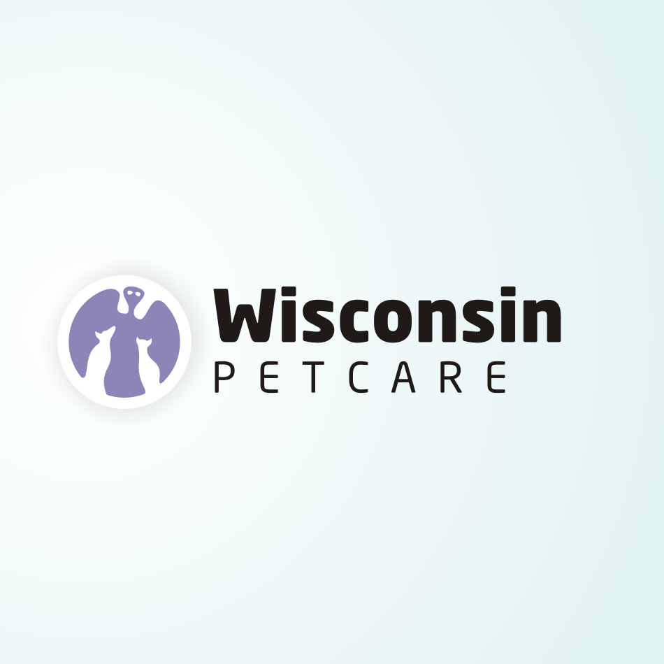 Logo Design by Autoanswer - Entry No. 54 in the Logo Design Contest Wisconsin Pet Care.