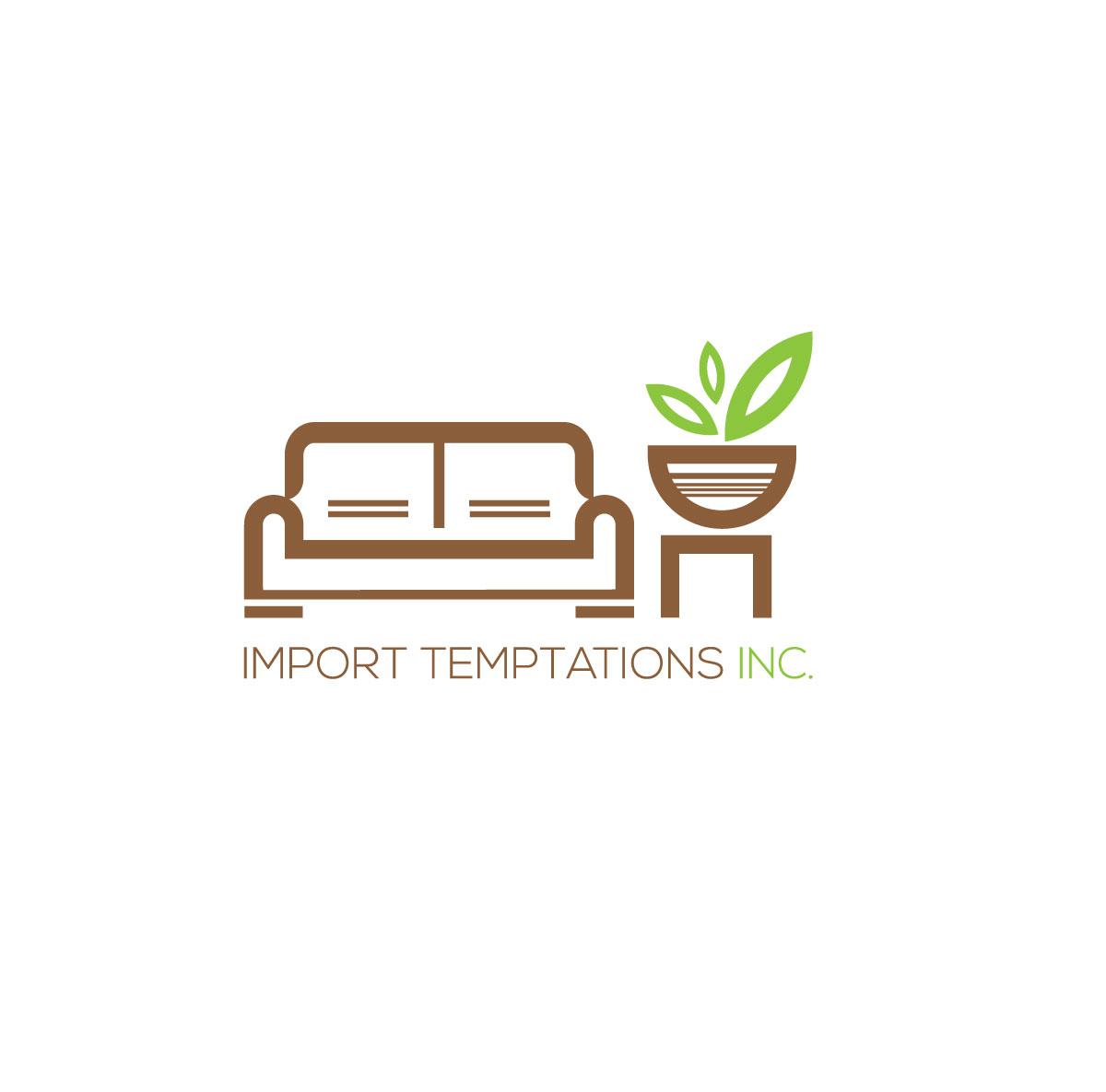 Home Decoration Logo Png