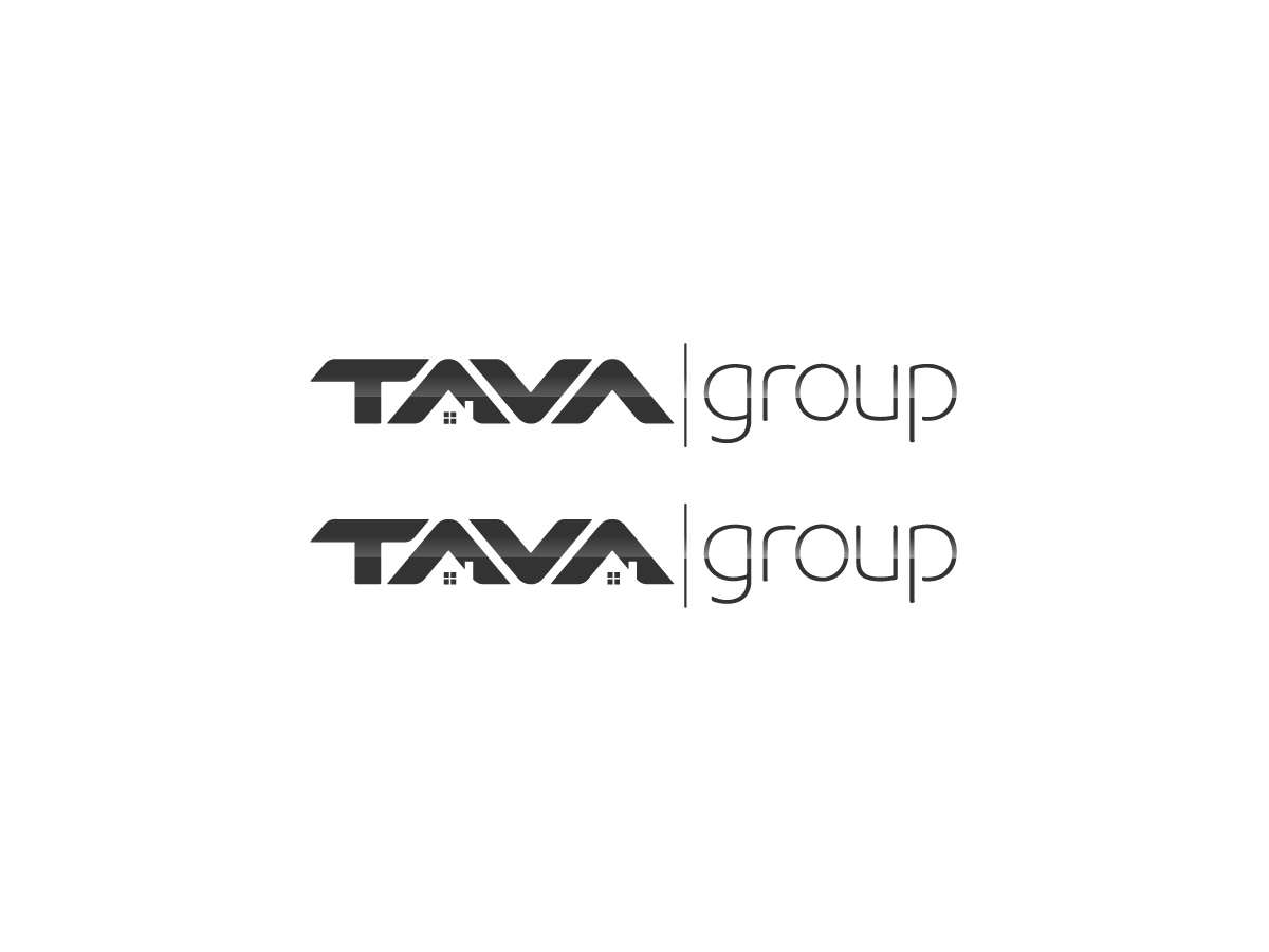 Logo Design by MD SHOHIDUL ISLAM - Entry No. 157 in the Logo Design Contest Creative Logo Design for Tava Group.