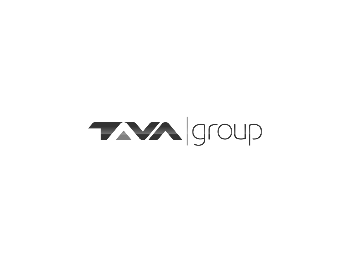 Logo Design by MD SHOHIDUL ISLAM - Entry No. 161 in the Logo Design Contest Creative Logo Design for Tava Group.