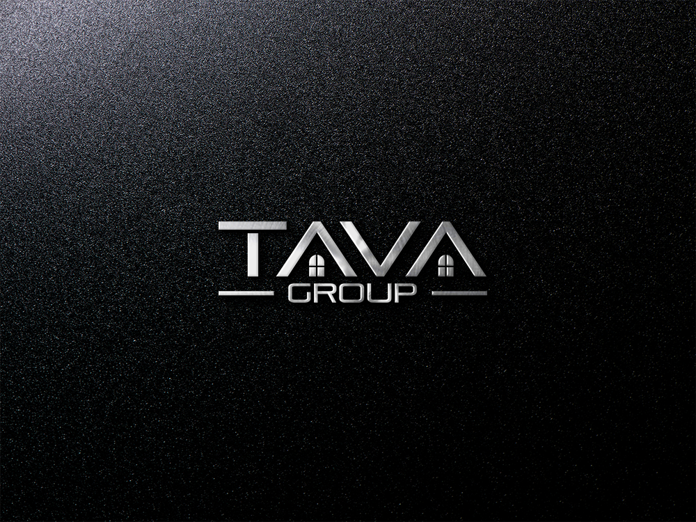 Logo Design by Private User - Entry No. 169 in the Logo Design Contest Creative Logo Design for Tava Group.