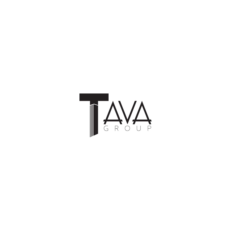 Logo Design by Dan Schaub - Entry No. 178 in the Logo Design Contest Creative Logo Design for Tava Group.
