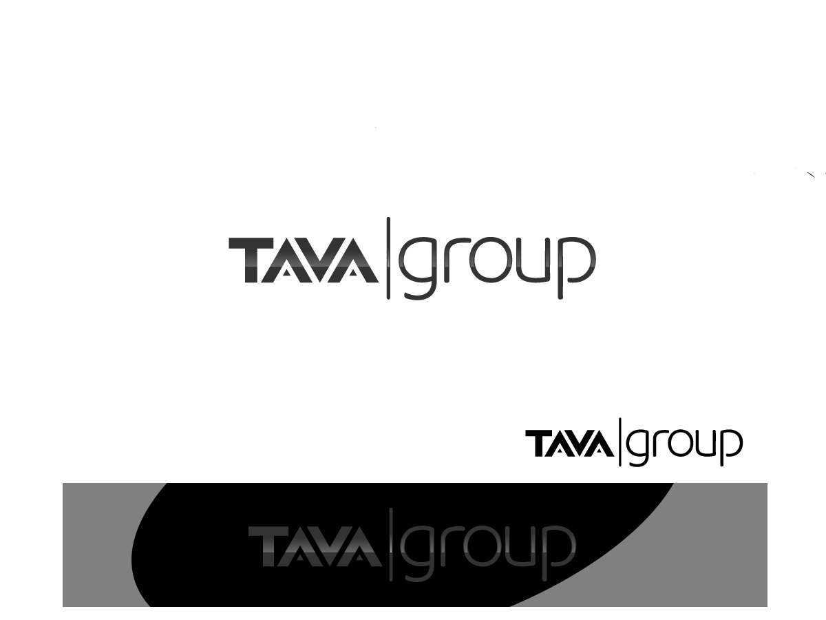 Logo Design by MD SHOHIDUL ISLAM - Entry No. 179 in the Logo Design Contest Creative Logo Design for Tava Group.