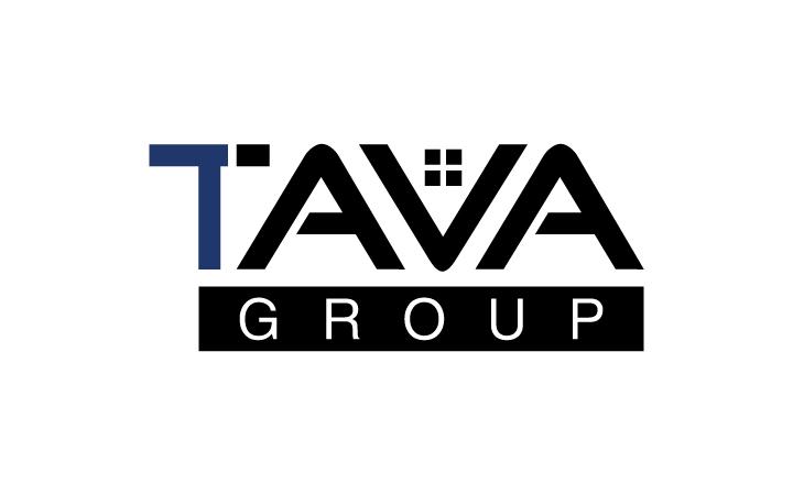 Logo Design by Sahajad Shaikh - Entry No. 181 in the Logo Design Contest Creative Logo Design for Tava Group.