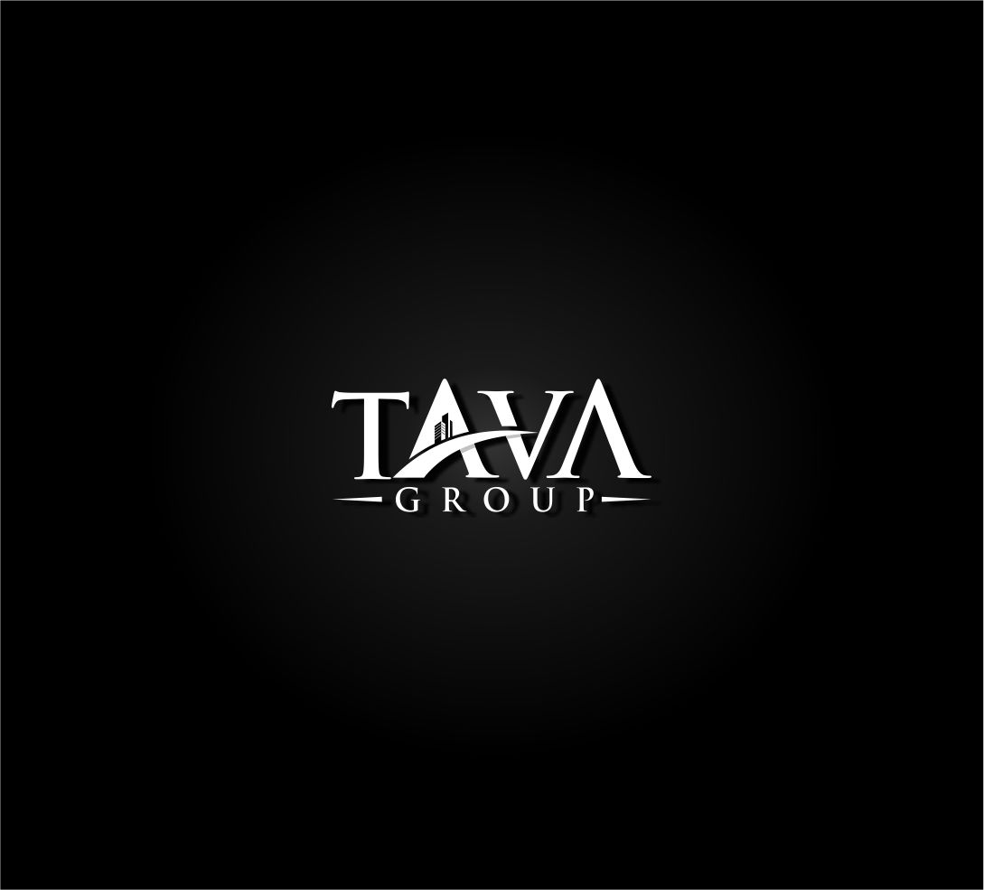 Logo Design by Raymond Garcia - Entry No. 189 in the Logo Design Contest Creative Logo Design for Tava Group.