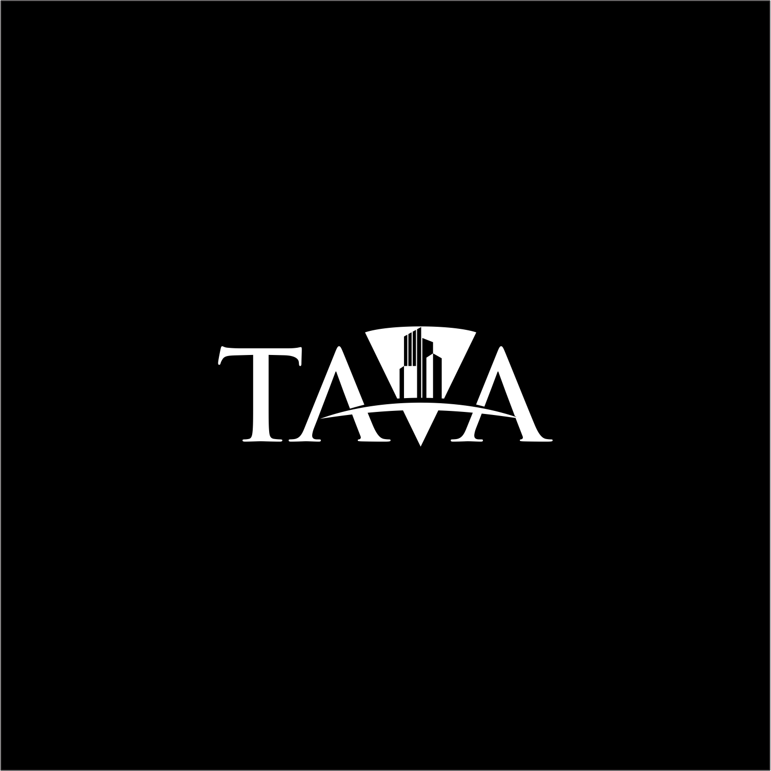Logo Design by Armada Jamaluddin - Entry No. 191 in the Logo Design Contest Creative Logo Design for Tava Group.