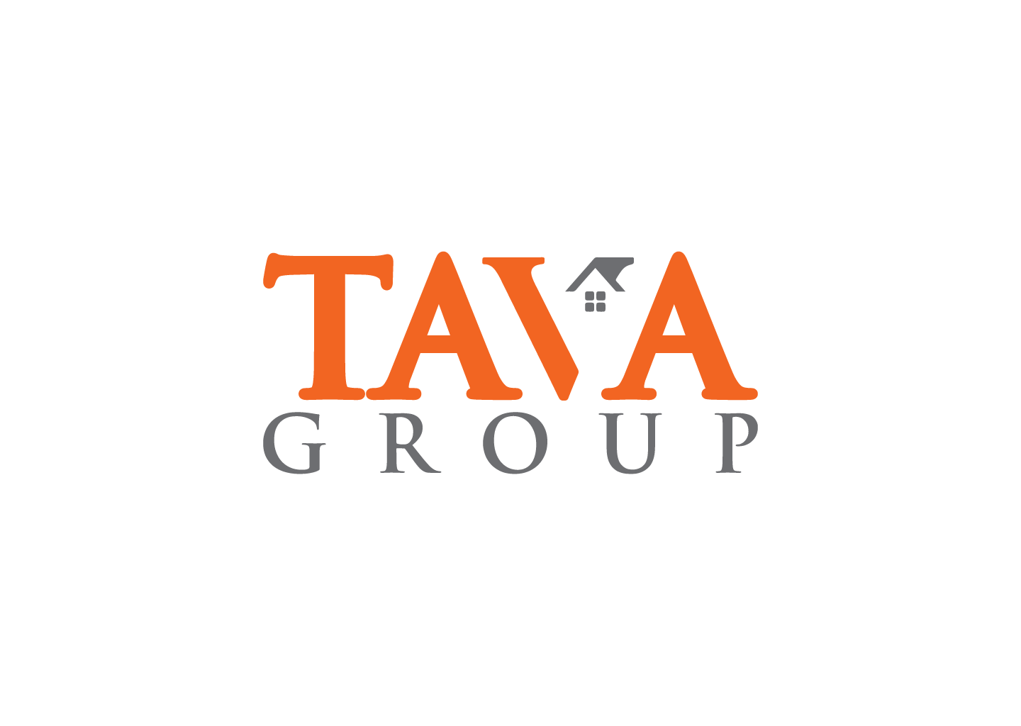 Logo Design by Mohidul Islam - Entry No. 194 in the Logo Design Contest Creative Logo Design for Tava Group.
