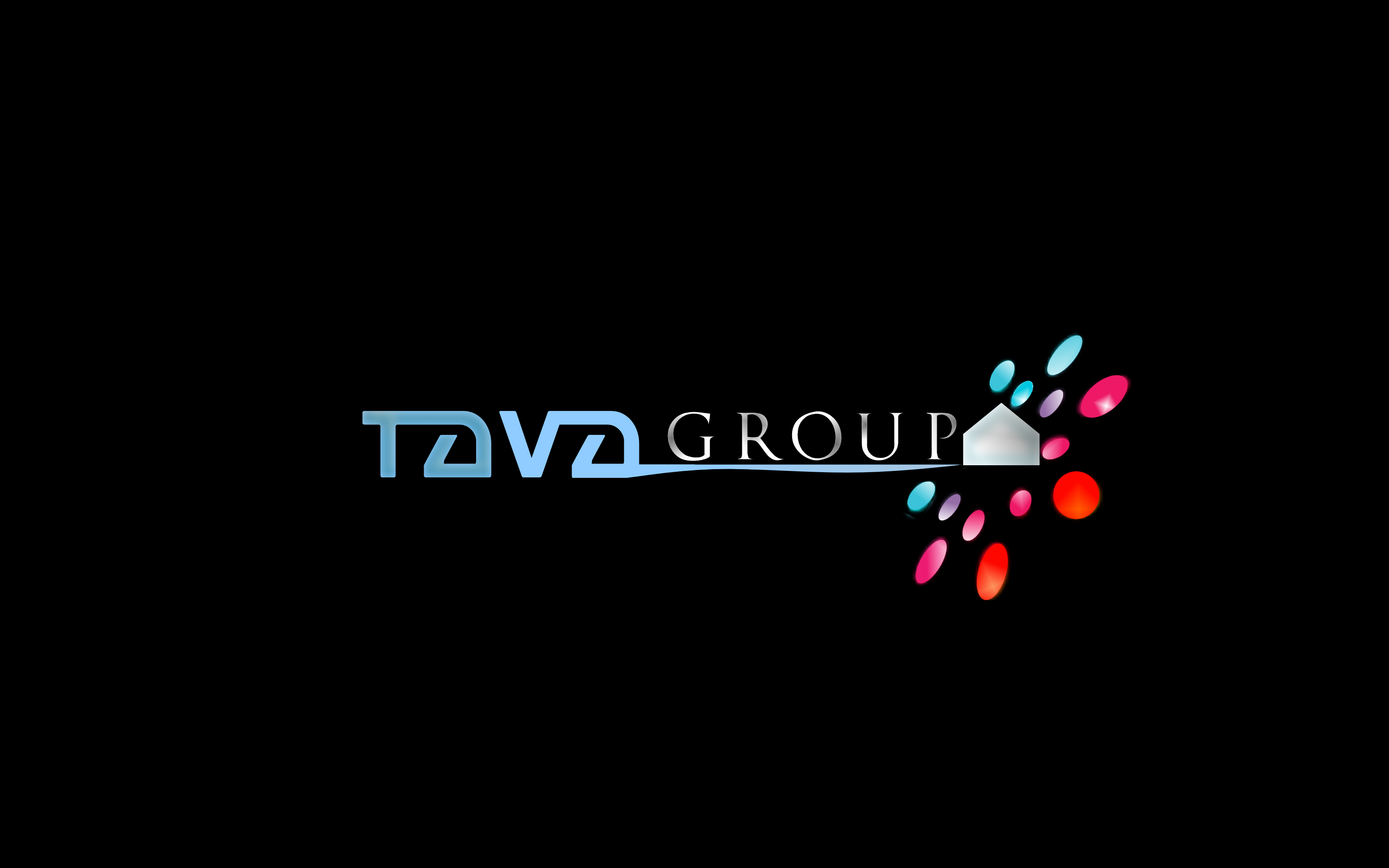 Logo Design by Roberto Bassi - Entry No. 210 in the Logo Design Contest Creative Logo Design for Tava Group.