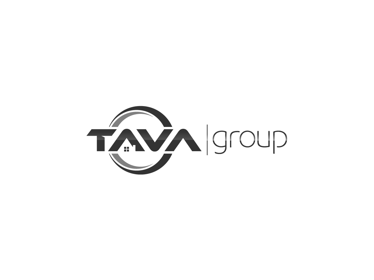 Logo Design by MD SHOHIDUL ISLAM - Entry No. 218 in the Logo Design Contest Creative Logo Design for Tava Group.