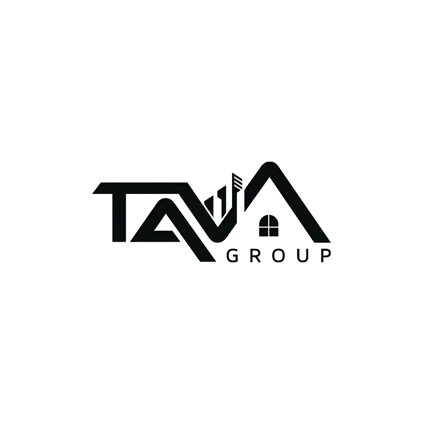 Logo Design by RasYa Muhammad Athaya - Entry No. 221 in the Logo Design Contest Creative Logo Design for Tava Group.