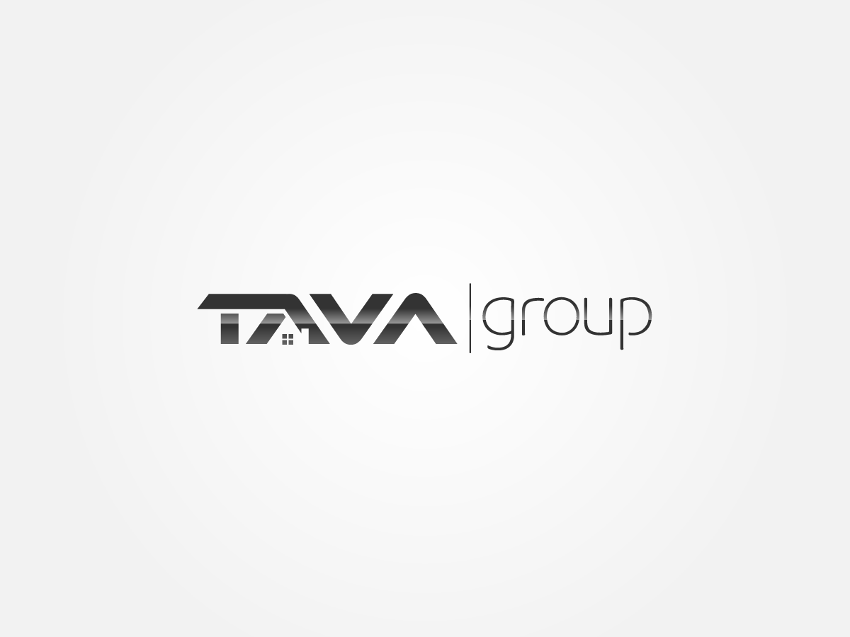 Logo Design by MD SHOHIDUL ISLAM - Entry No. 230 in the Logo Design Contest Creative Logo Design for Tava Group.