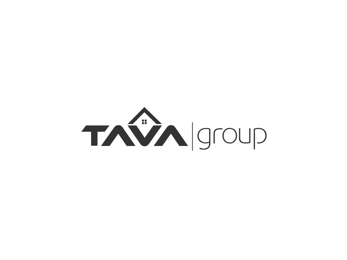 Logo Design by MD SHOHIDUL ISLAM - Entry No. 243 in the Logo Design Contest Creative Logo Design for Tava Group.