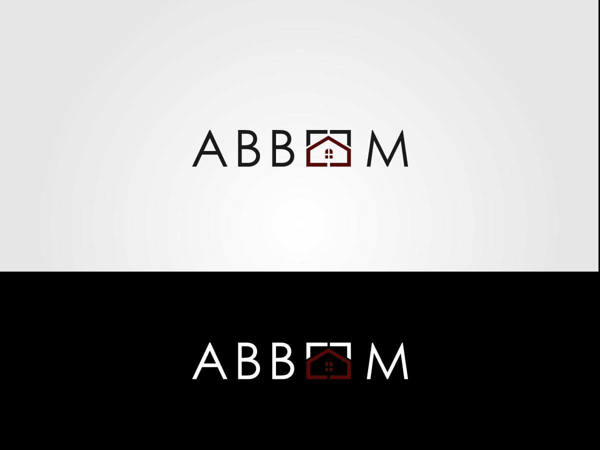 Logo Design by MD SHOHIDUL ISLAM - Entry No. 25 in the Logo Design Contest Luxury Logo Design for Abbeem.