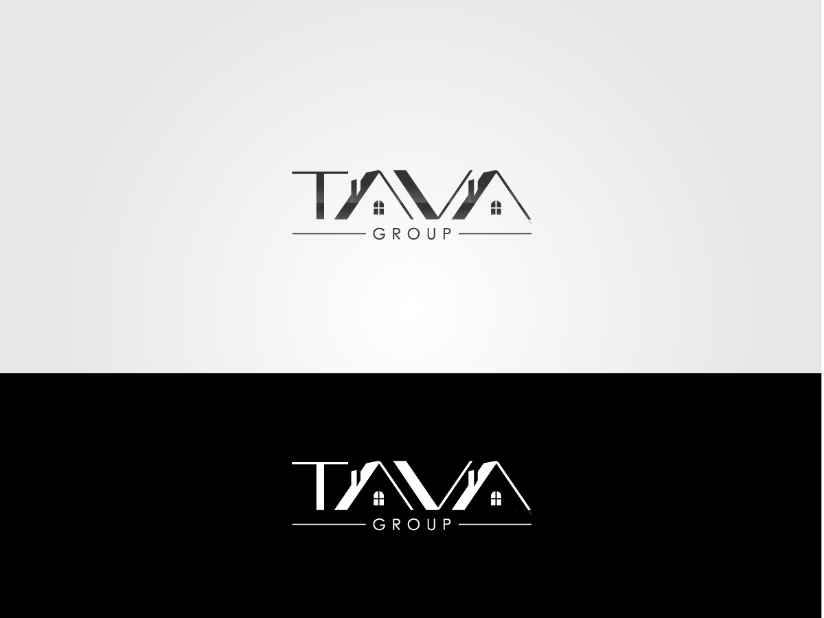 Logo Design by MD SHOHIDUL ISLAM - Entry No. 275 in the Logo Design Contest Creative Logo Design for Tava Group.