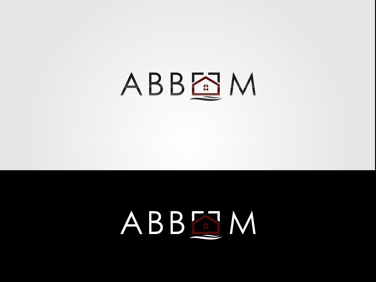 Logo Design by MD SHOHIDUL ISLAM - Entry No. 45 in the Logo Design Contest Luxury Logo Design for Abbeem.