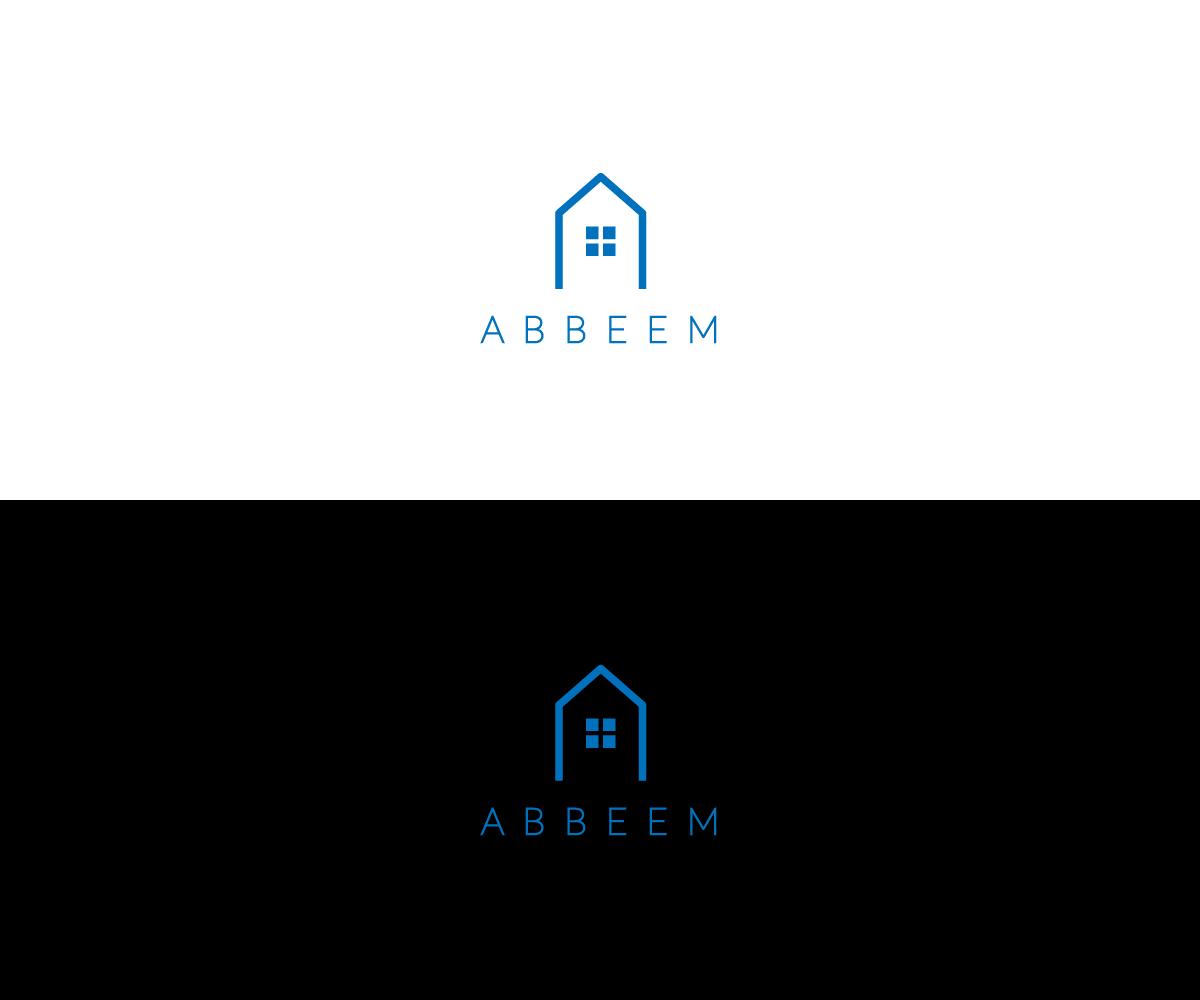 Logo Design by Juan Luna - Entry No. 75 in the Logo Design Contest Luxury Logo Design for Abbeem.