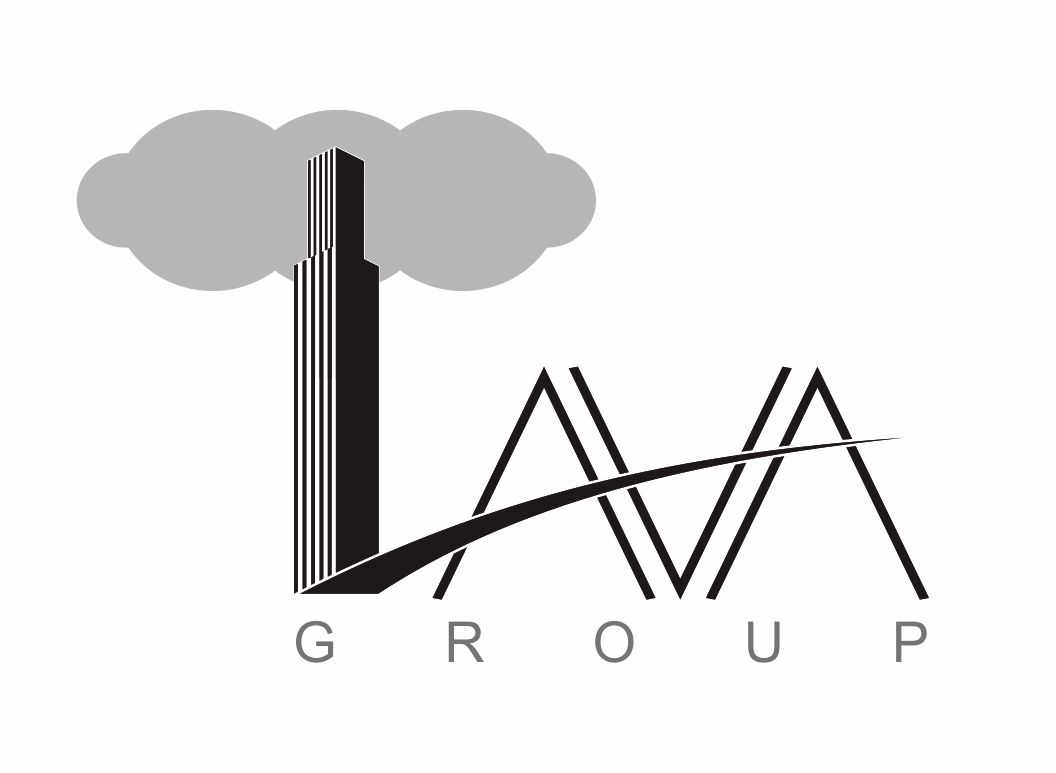 Logo Design by Mokhamad Ngabduloh - Entry No. 302 in the Logo Design Contest Creative Logo Design for Tava Group.
