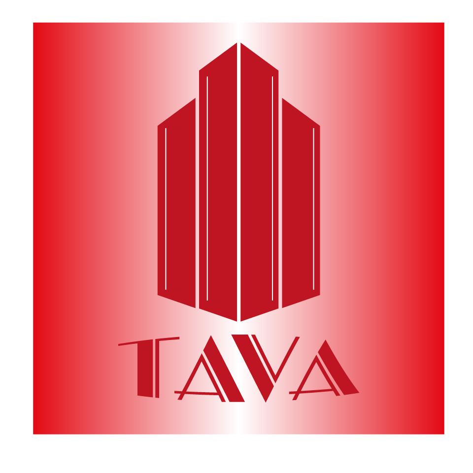 Logo Design by ascisma - Entry No. 324 in the Logo Design Contest Creative Logo Design for Tava Group.