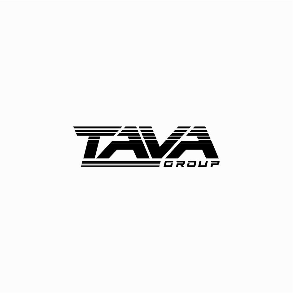 Logo Design by p.s. - Entry No. 330 in the Logo Design Contest Creative Logo Design for Tava Group.