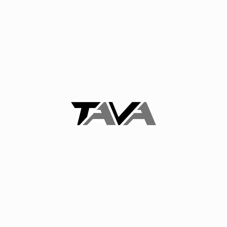 Logo Design by p.s. - Entry No. 340 in the Logo Design Contest Creative Logo Design for Tava Group.
