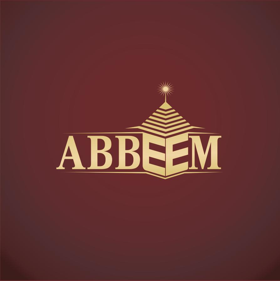 Logo Design by Mokhamad Ngabduloh - Entry No. 123 in the Logo Design Contest Luxury Logo Design for Abbeem.