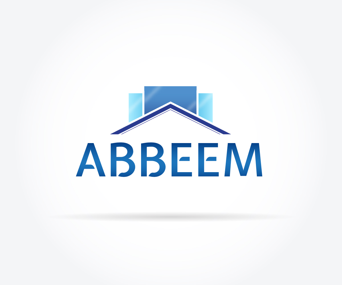 Logo Design by pfdesign - Entry No. 124 in the Logo Design Contest Luxury Logo Design for Abbeem.