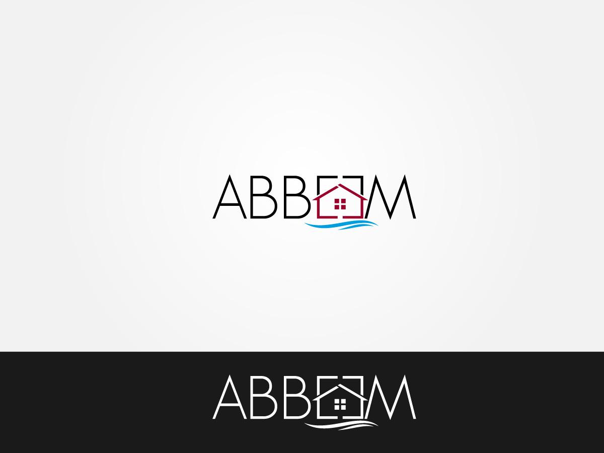 Logo Design by MD SHOHIDUL ISLAM - Entry No. 162 in the Logo Design Contest Luxury Logo Design for Abbeem.