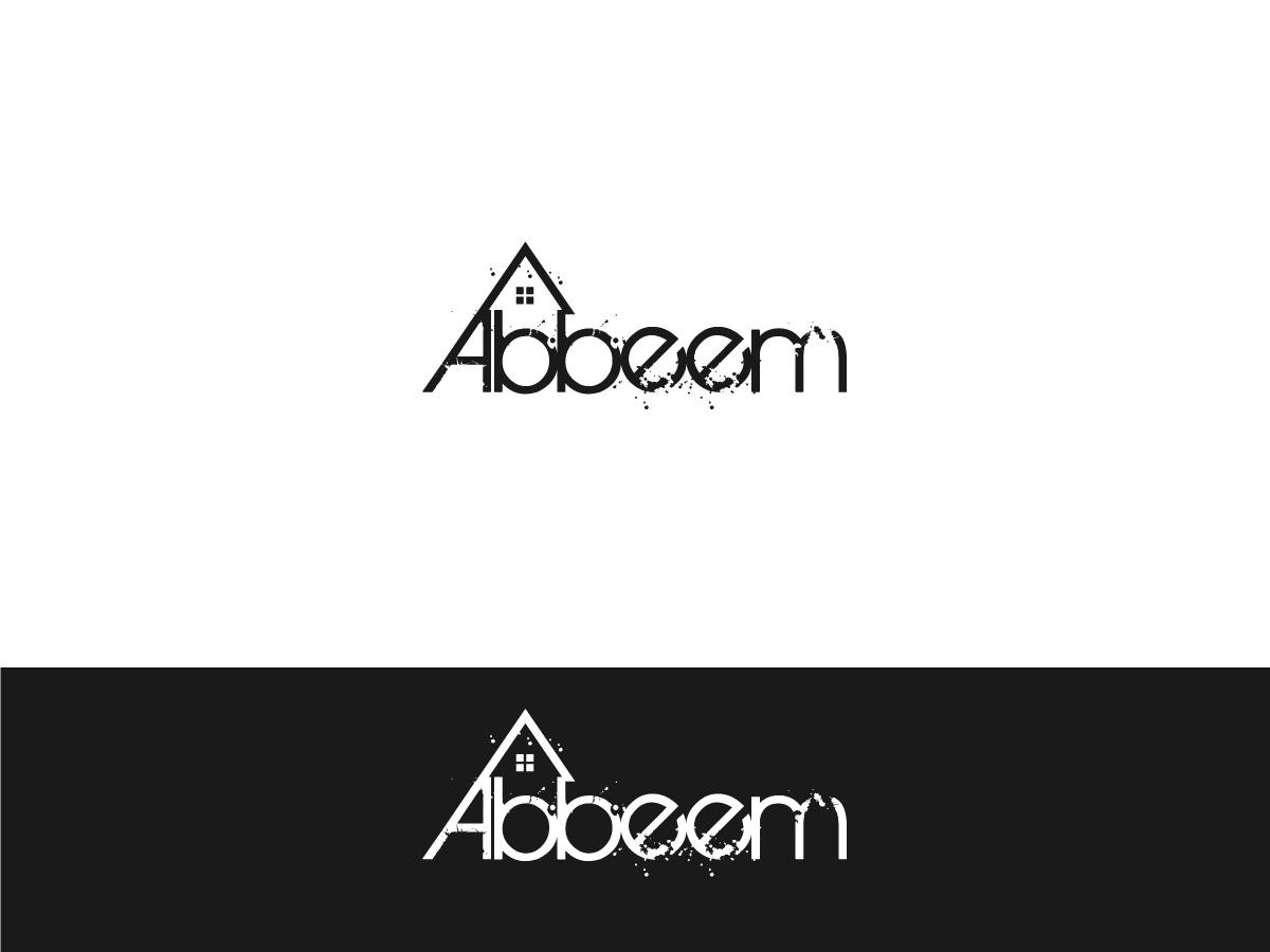 Logo Design by MD SHOHIDUL ISLAM - Entry No. 173 in the Logo Design Contest Luxury Logo Design for Abbeem.