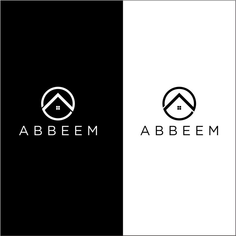 Logo Design by Armada Jamaluddin - Entry No. 197 in the Logo Design Contest Luxury Logo Design for Abbeem.