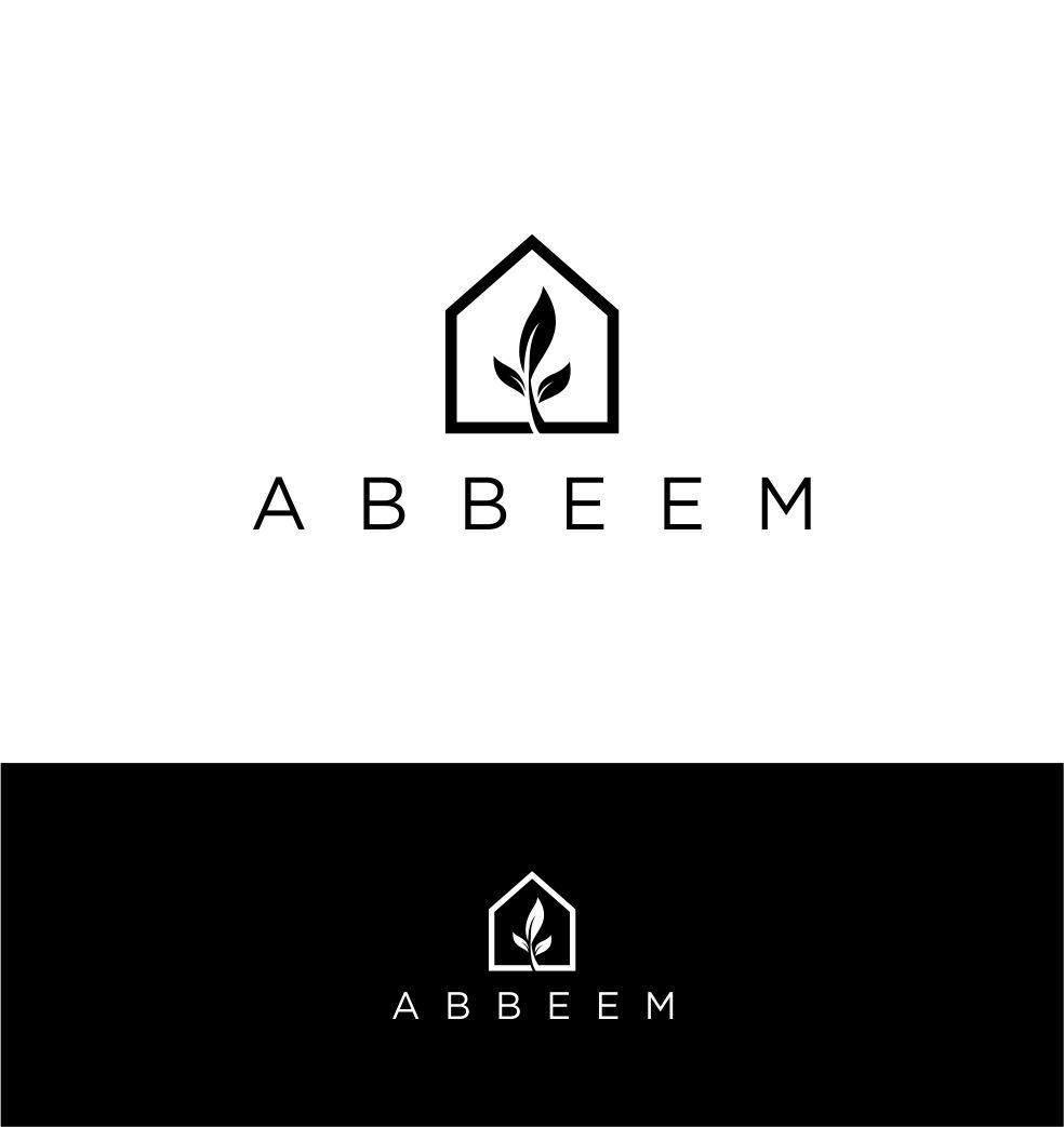 Logo Design by Raymond Garcia - Entry No. 198 in the Logo Design Contest Luxury Logo Design for Abbeem.