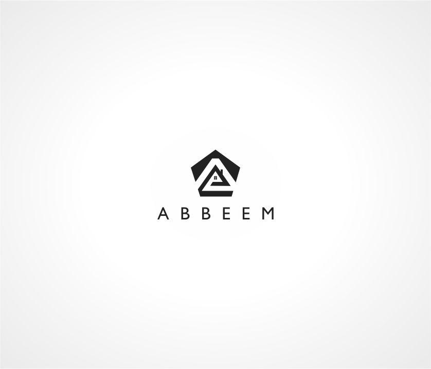 Logo Design by Raymond Garcia - Entry No. 200 in the Logo Design Contest Luxury Logo Design for Abbeem.