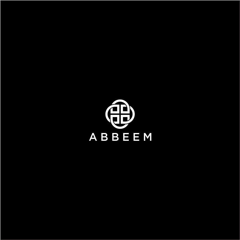 Logo Design by Armada Jamaluddin - Entry No. 202 in the Logo Design Contest Luxury Logo Design for Abbeem.