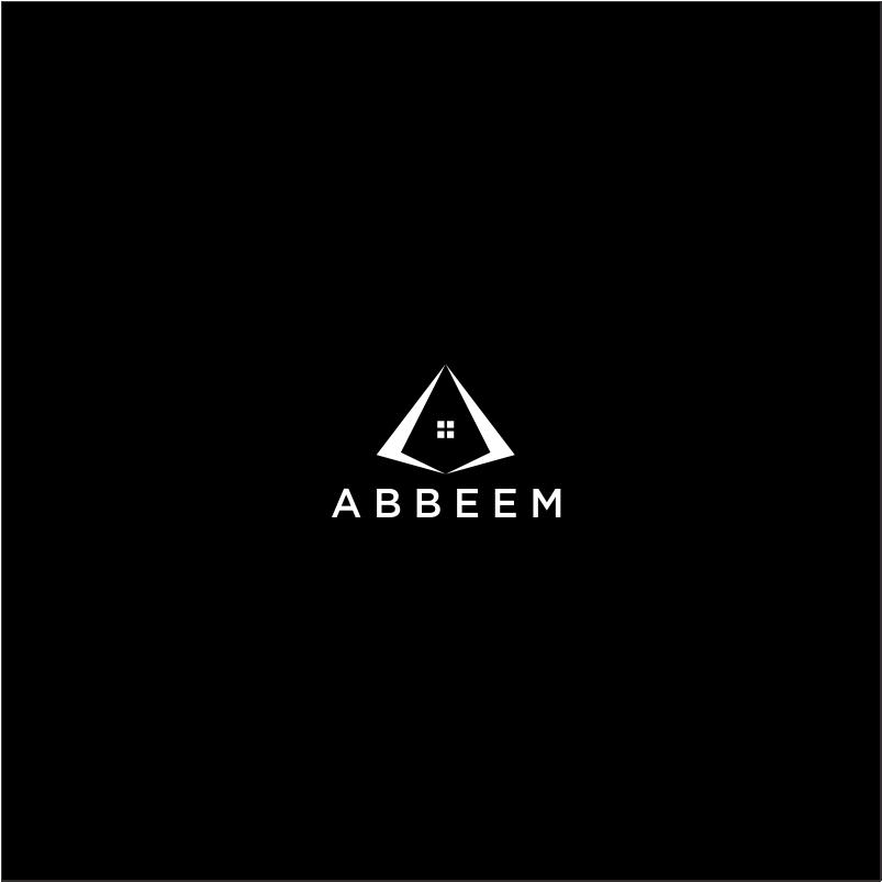 Logo Design by Armada Jamaluddin - Entry No. 204 in the Logo Design Contest Luxury Logo Design for Abbeem.