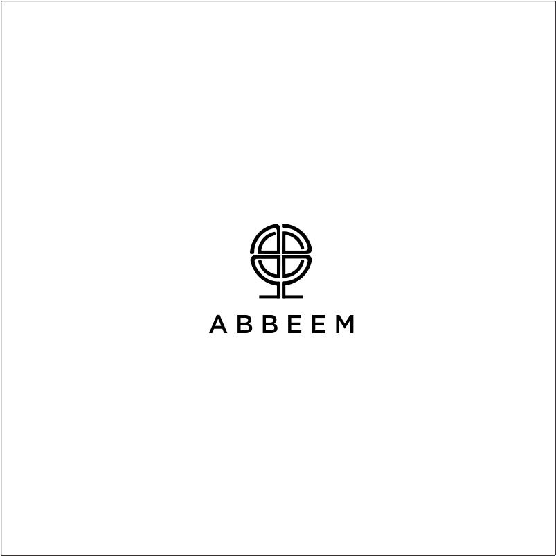 Logo Design by Armada Jamaluddin - Entry No. 205 in the Logo Design Contest Luxury Logo Design for Abbeem.