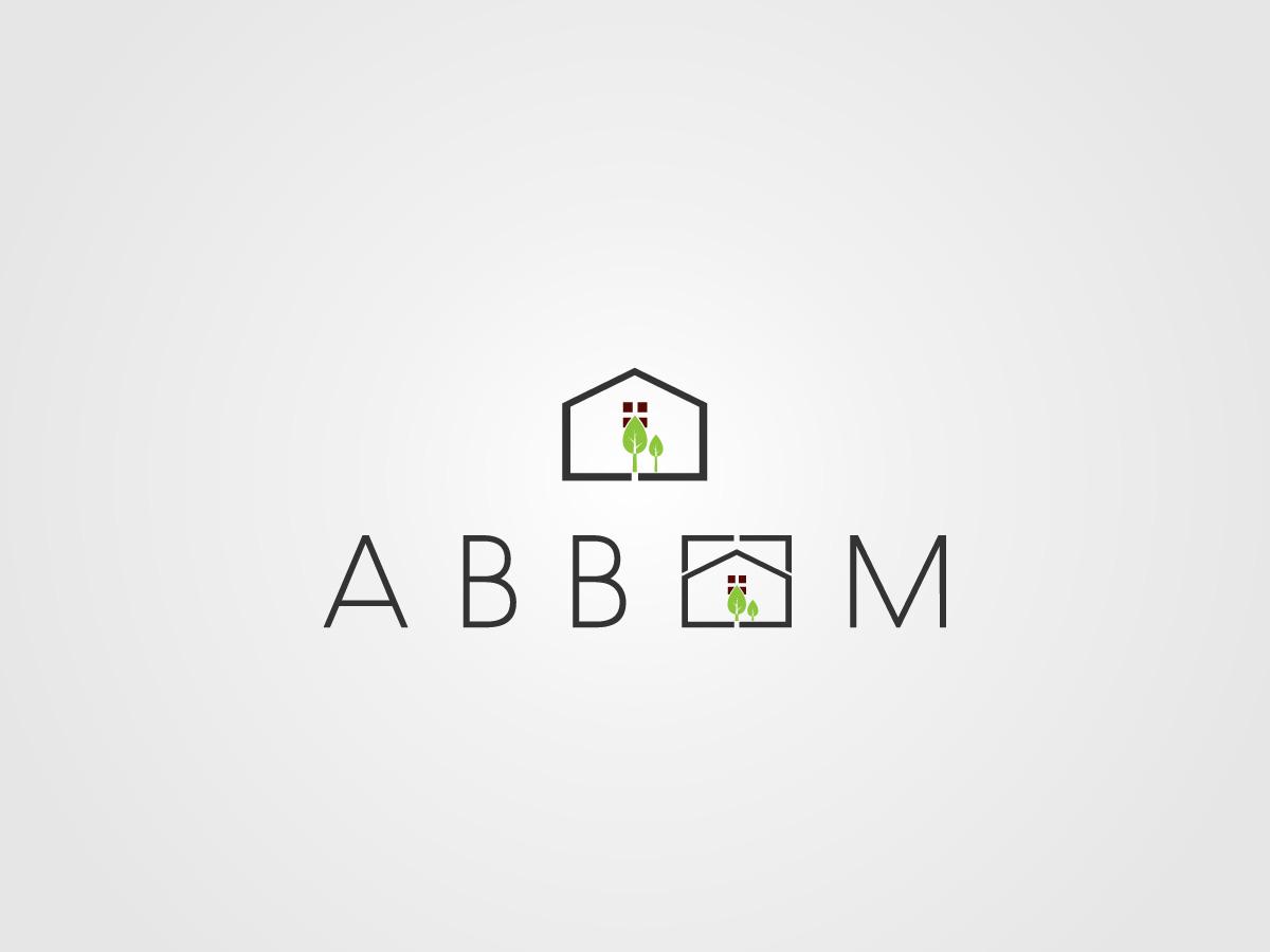 Logo Design by MD SHOHIDUL ISLAM - Entry No. 209 in the Logo Design Contest Luxury Logo Design for Abbeem.