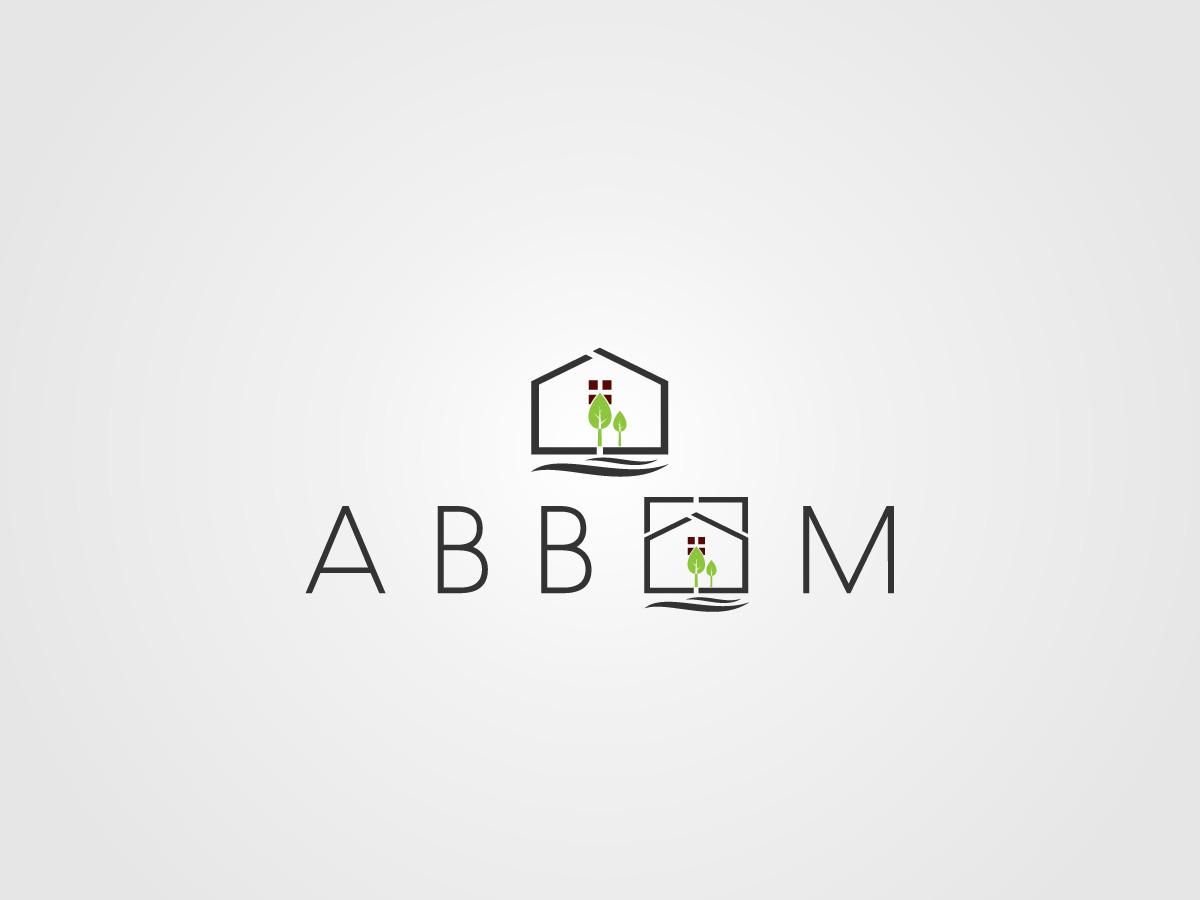 Logo Design by MD SHOHIDUL ISLAM - Entry No. 211 in the Logo Design Contest Luxury Logo Design for Abbeem.