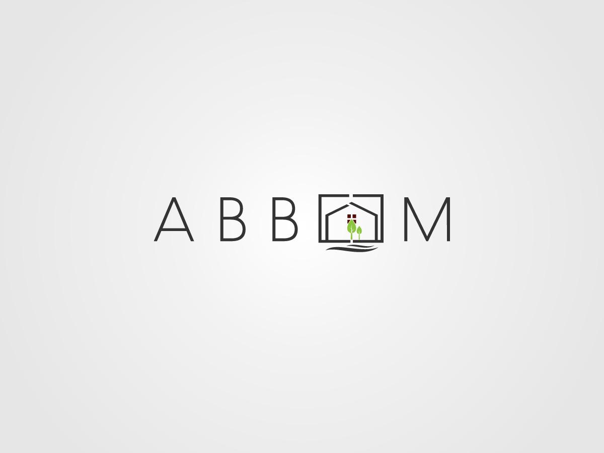 Logo Design by MD SHOHIDUL ISLAM - Entry No. 213 in the Logo Design Contest Luxury Logo Design for Abbeem.
