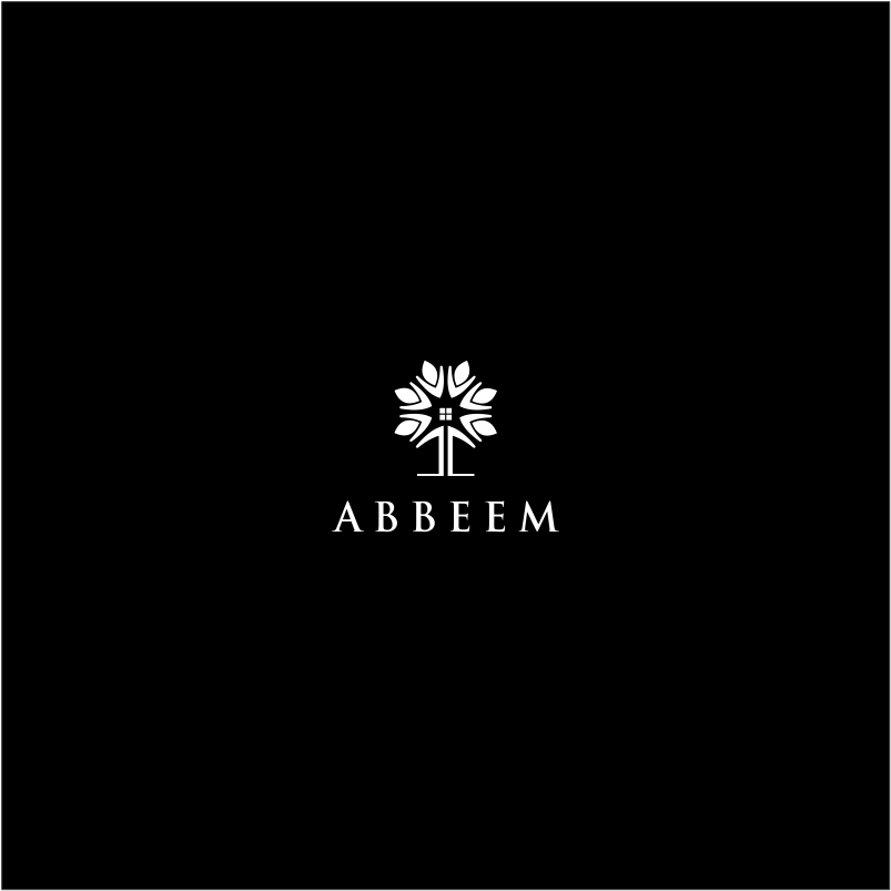Logo Design by Armada Jamaluddin - Entry No. 242 in the Logo Design Contest Luxury Logo Design for Abbeem.
