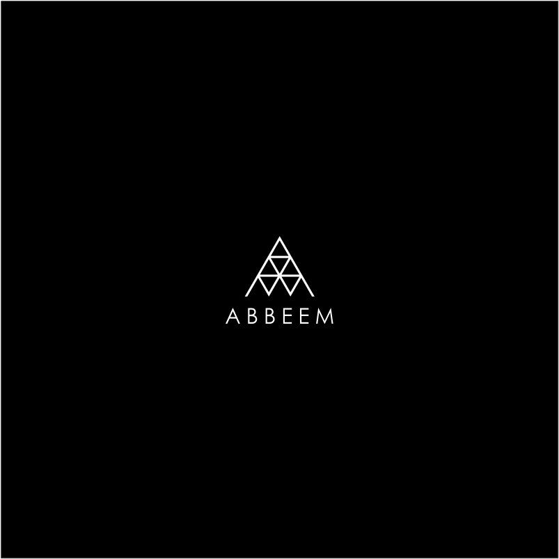 Logo Design by Armada Jamaluddin - Entry No. 243 in the Logo Design Contest Luxury Logo Design for Abbeem.