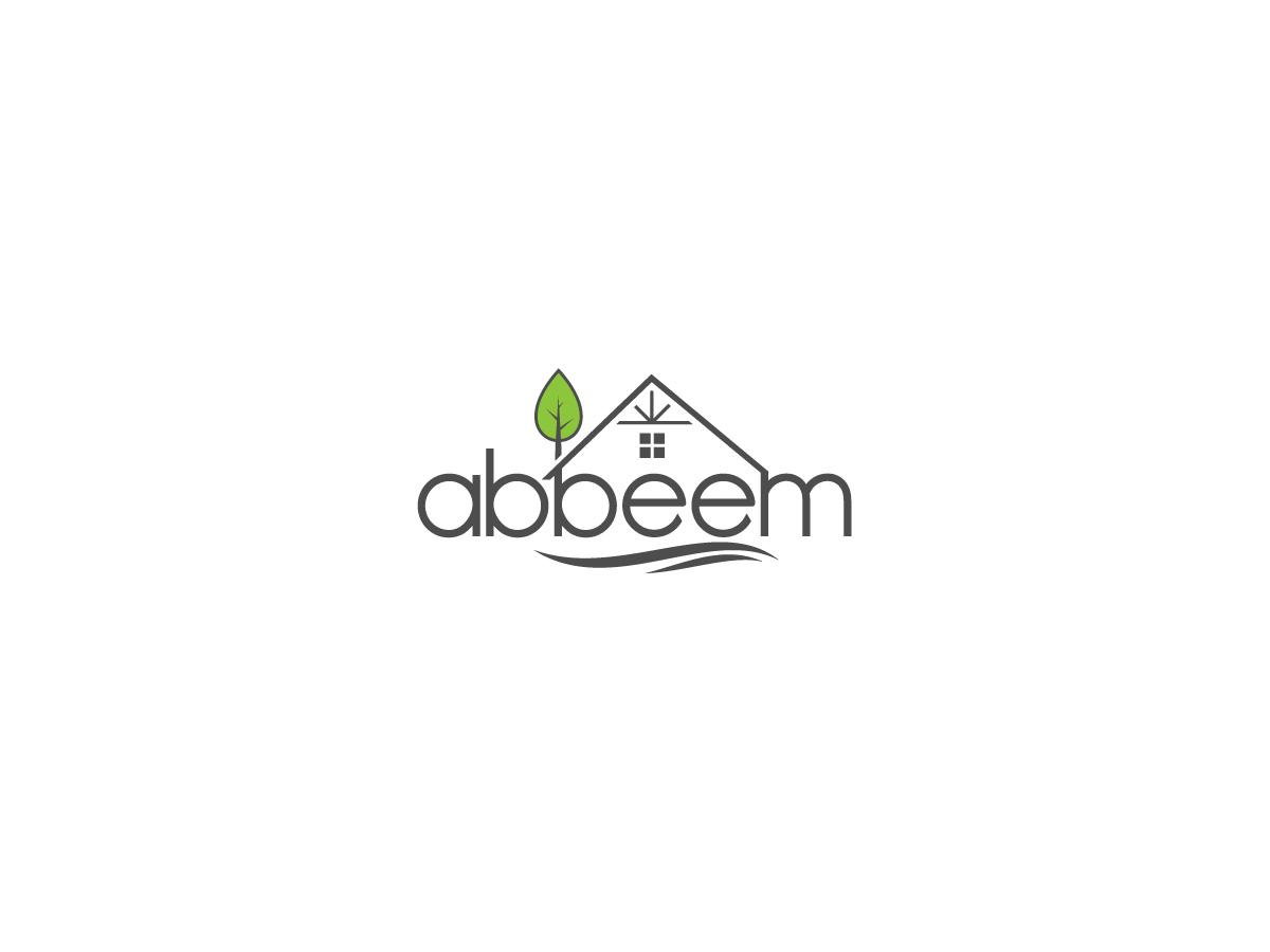Logo Design by MD SHOHIDUL ISLAM - Entry No. 244 in the Logo Design Contest Luxury Logo Design for Abbeem.
