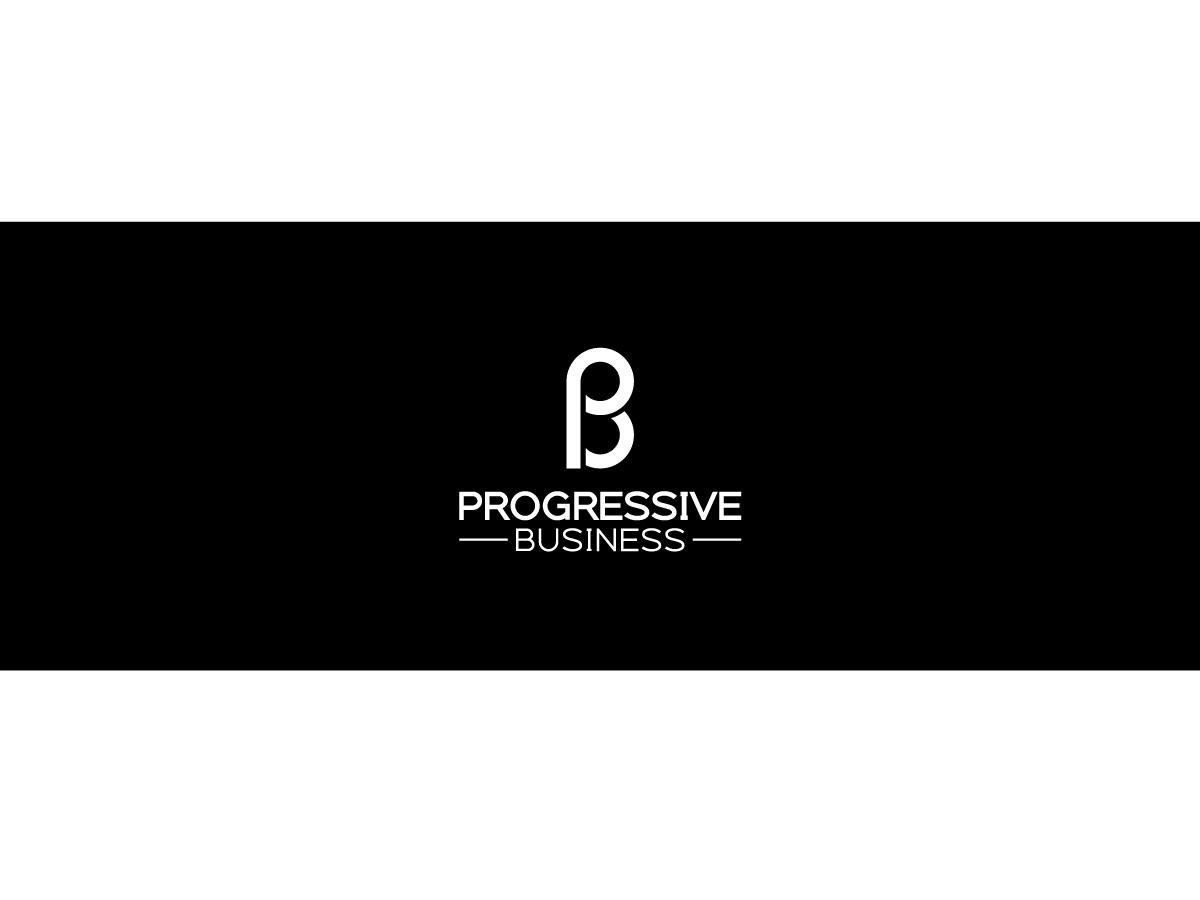 Logo Design by MD SHOHIDUL ISLAM - Entry No. 59 in the Logo Design Contest Captivating Logo Design for Progressive Business.