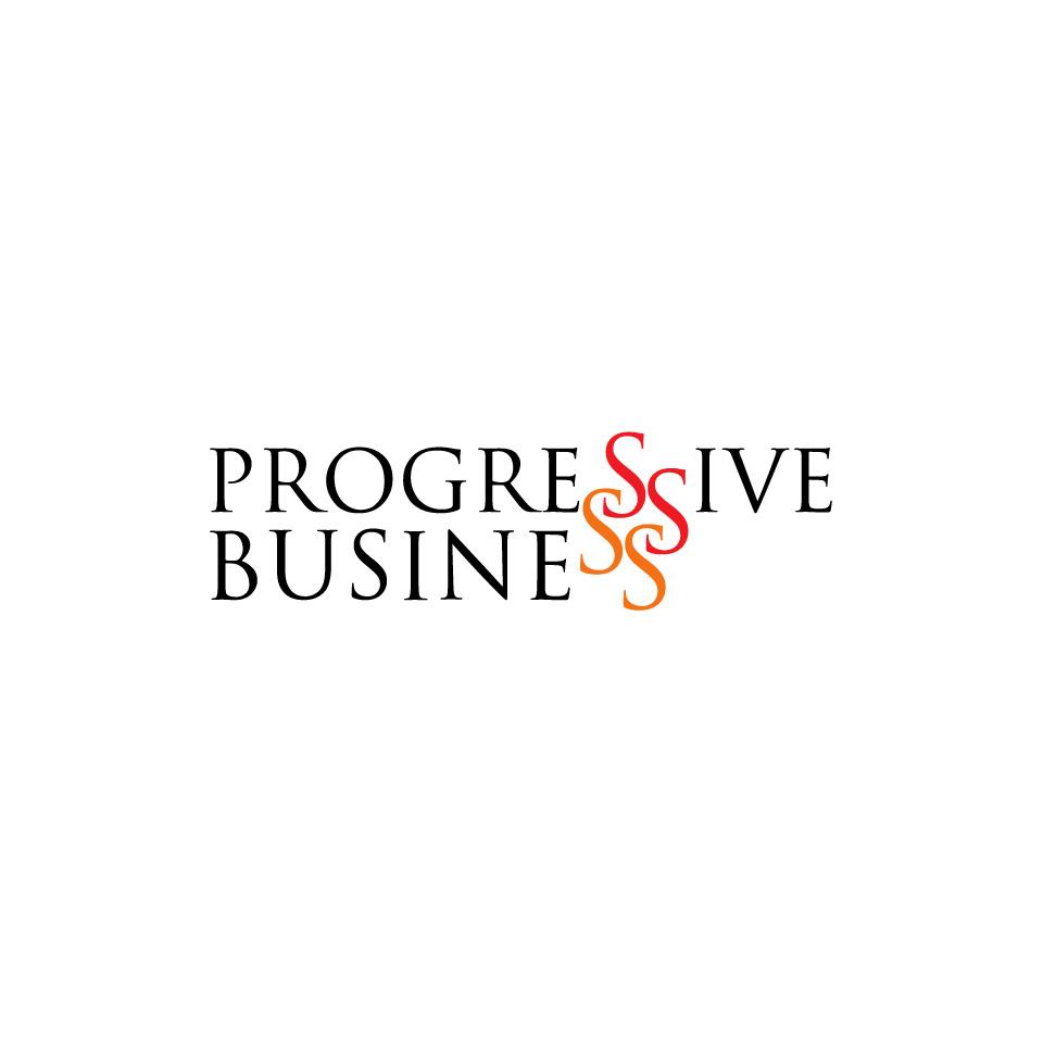 Logo Design by aresforever78 - Entry No. 67 in the Logo Design Contest Captivating Logo Design for Progressive Business.