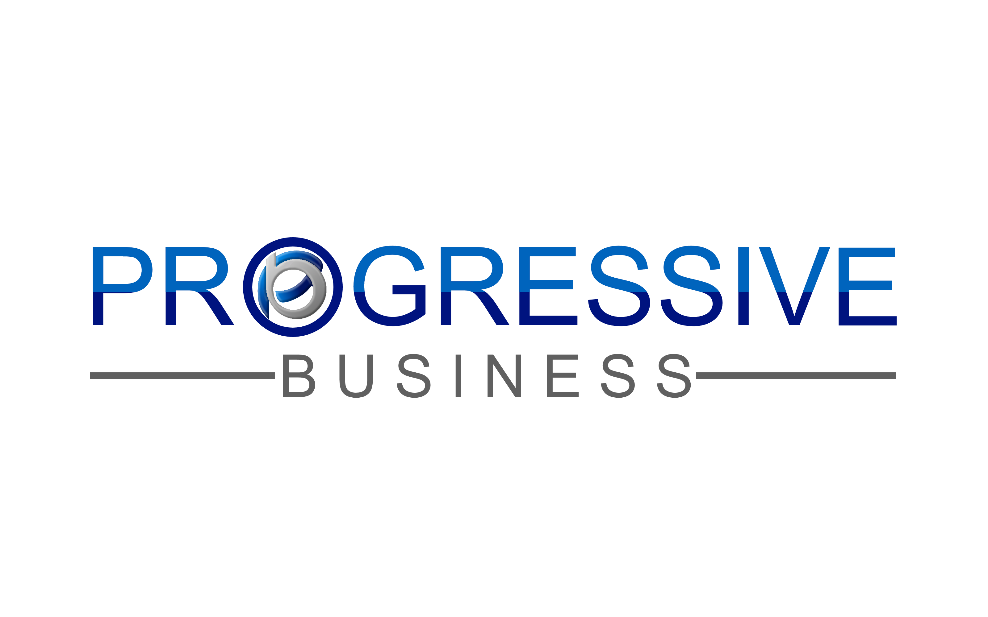 Logo Design by Roberto Bassi - Entry No. 102 in the Logo Design Contest Captivating Logo Design for Progressive Business.