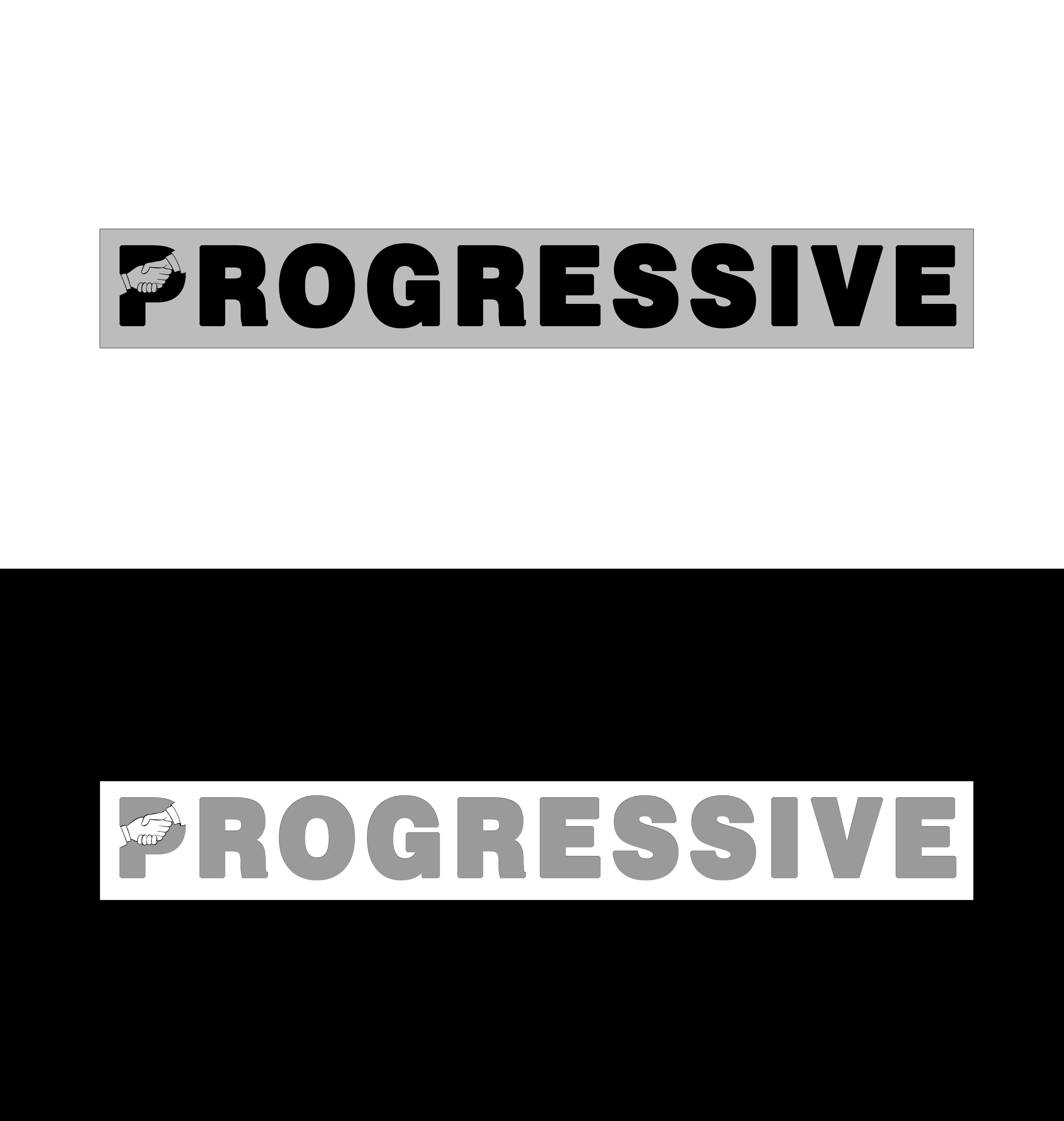 Logo Design by JSDESIGNGROUP - Entry No. 159 in the Logo Design Contest Captivating Logo Design for Progressive Business.